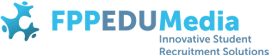 FPPEDUMedia Innovative Student Recruitment Solutions
